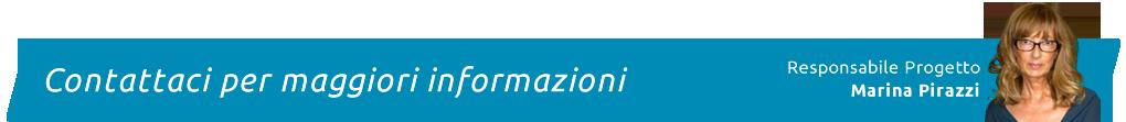 contattaci_marina