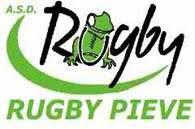 LogoRugbyPieve2