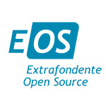 eos_logo